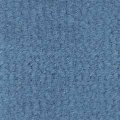 MG2350C - WEDGEWOOD BLUE CARPETING, 12 X 14